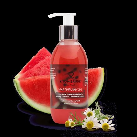 Watermelon Hand Wash