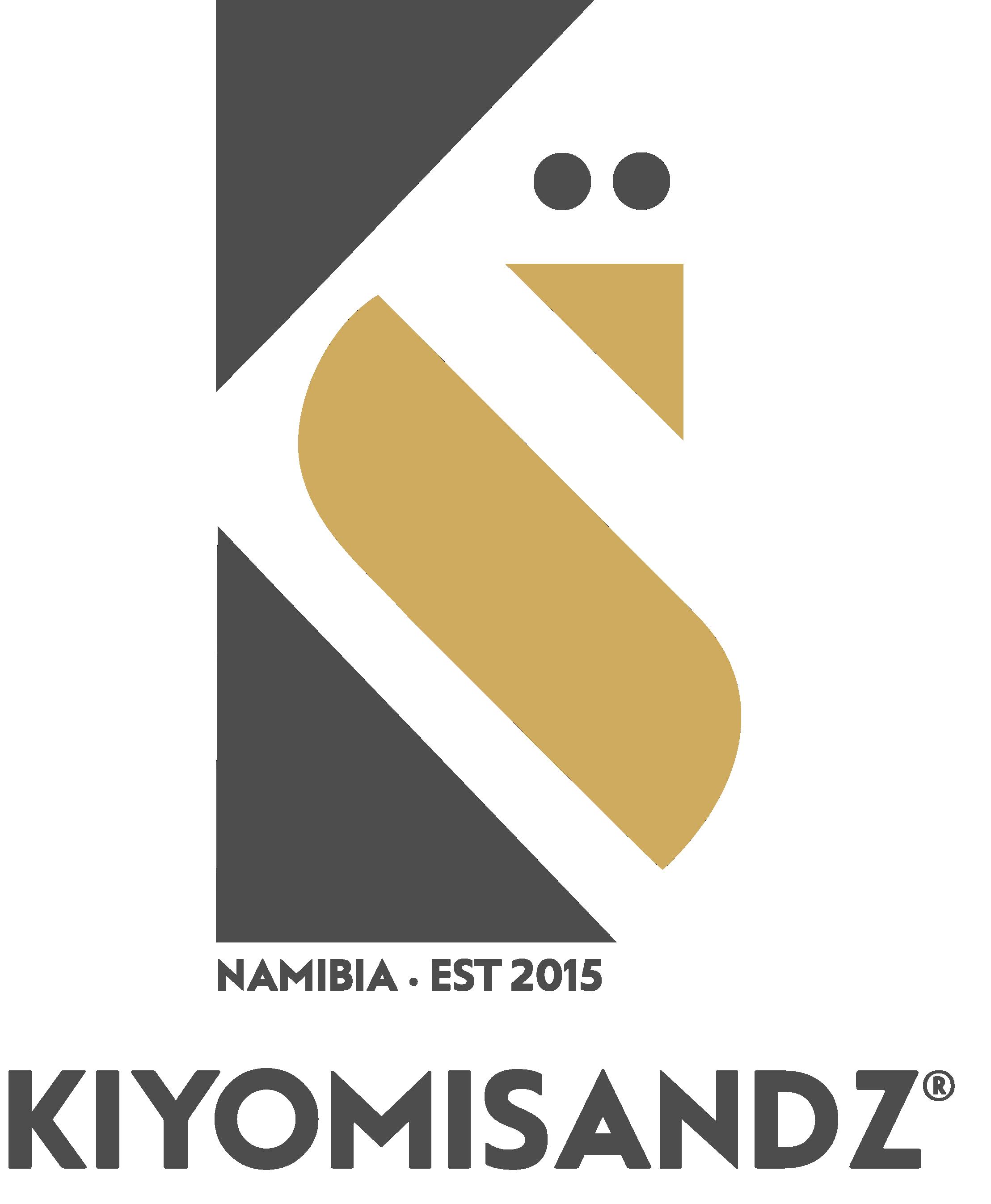 Kiyomisandz Support